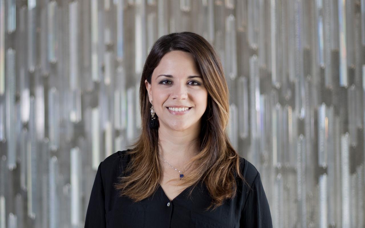 Ana-GarcíaLuna