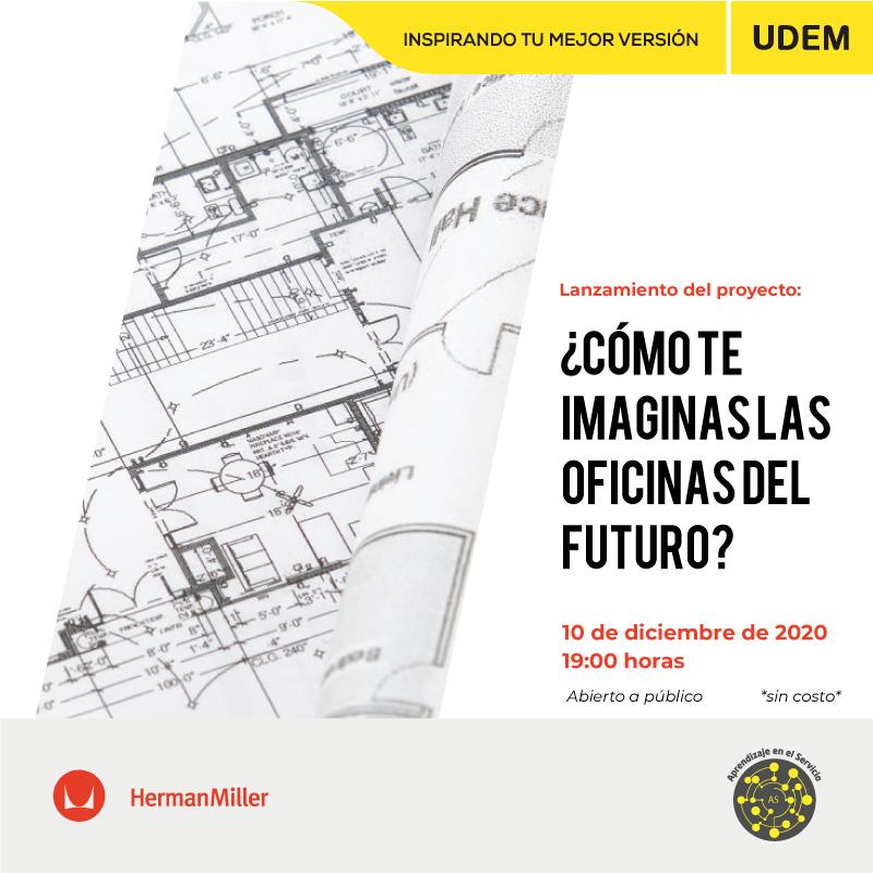 Oficinas-futuro